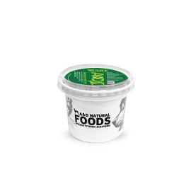 A&D Natural Foods American Recipe 250 γρ.