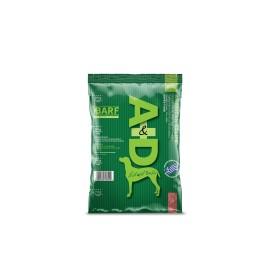 A&D Natural Foods American Recipe 600 γρ.
