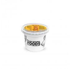 A&D Mediterranean Recipe 250 γρ.