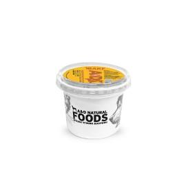 A&D Mediterranean Recipe (Μεσογειακή Συνταγή BARF) 250 γρ.