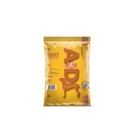 Barf Προσφορά A&D Natural Foods 10,2 kg (17x600 γρ.) ΤΡΟΦΕΣ BARF ΚΑΙ ΦΥΣΙΚΗ ΛΙΧΟΥΔΙΑ ΑΠΟ ΔΕΡΜΑ ΨΑΡΙΟΥ!