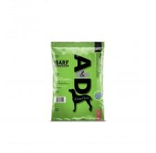 A&D Natural Foods Plain Recipe 600 γρ.