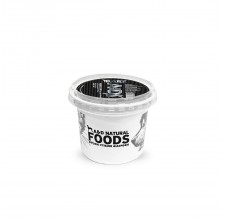A&D Natural Foods Powerbank με πατσά μοσχαριού και προβιοτικά χωρίς κόκκαλο 250 γρ.