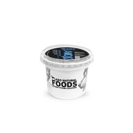 A&D Natural Foods Salmon Recipe 250 γρ.