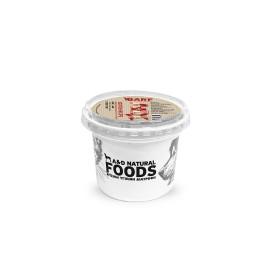 A&D Natural Foods Scotch Recipe 250 γρ.