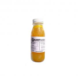 Barfmarket Σπιτικός Ζωμός Κοτόπουλο με γλυκοζαμίνη, χονδροϊτίνη και ζελατίνη 250 ml