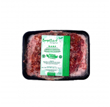 Bone Barf Αρνί Super Premium 1 κιλό