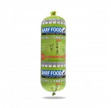 Barffood  Special Lamb Recipe 250 γρ.