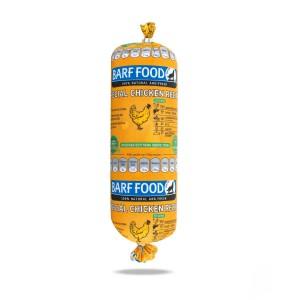 Barf Προσφορά Barffood 20 κιλά ΤΡΟΦΕΣ BARF (ΚΟΤΟΠΟΥΛΟ, ΜΟΣΧΑΡΙ, ΑΡΝΙ)