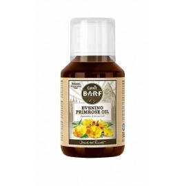 Canvit Barf Evening Primrose Oil φυσικό συμπλήρωμα για αλλεργίες 100 ml