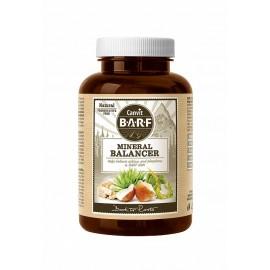 Canvit Barf Mineral Balancer συμπλήρωμα για αρθρώσεις, ανοσοποιητικό, πεπτικό 260 γρ.