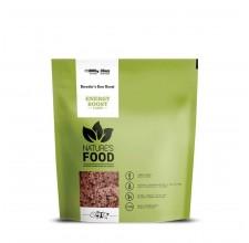 Nature's Food Energy Boost (σακούλα με κιμά) 1 κιλό