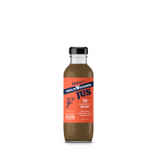 Nature's Food Φυσικός Ζωμός από Μοσχάρι με χονδροϊτίνη, γλυκοζαμίνη, κολλαγόνο 250 ml