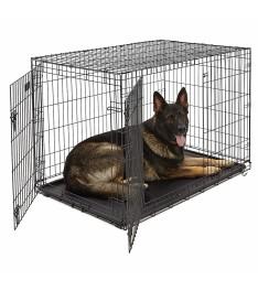 Κλουβιά μεταφοράς-εκπαίδευσης (crates) (17)