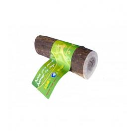 Κέρατο ελαφιού antler dog chew φυσική λιχουδιά για σκύλους large 151-225 γρ.