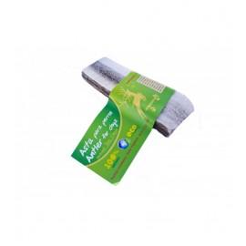Κέρατο ελαφιού antler dog chew φυσική λιχουδιά για σκύλους medium 76-150 γρ.