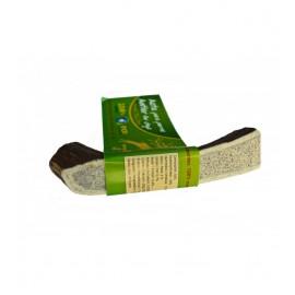 Κέρατο ελαφιού antler dog chew φυσική λιχουδιά για σκύλους small 50-75 γρ.